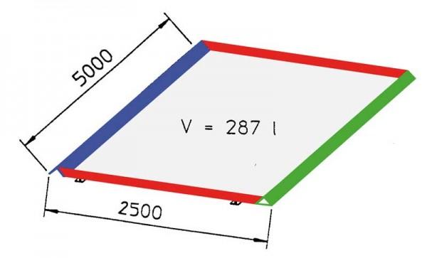 Erweiterungsmodul KPM-2