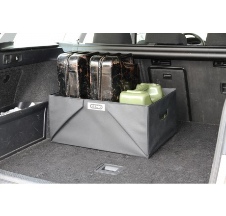 Faltwanne / Auffangwanne 30 Liter aus PVC